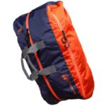 sac a dos baroud orange
