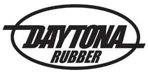 daytona-rubber