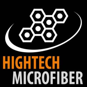 microfibre hightech