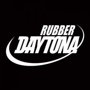 gomme pour chausson d'escalade Daytona