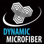 microfibre resistante pour l'enfant
