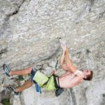 Pic Saint Loup - Legend 9A