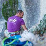 Week-End EB dans les Gorges du Verdon, La Ramirole