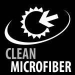 microfibre resistante a l'usure