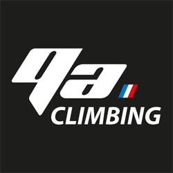 9a climbing