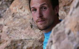 Mika Alegoet Tour à tour coach, compétiteur, globe trotter,