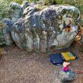 Festin de pierre Cuvier Bellevue