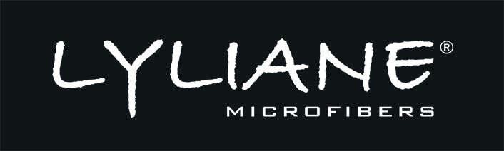 microfibre Lyliane