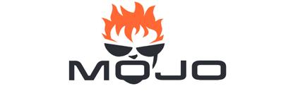 chausson escalade debutant Mojo EB