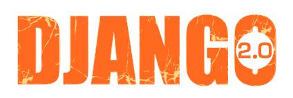 django-2 rigide et asymétrique
