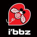 materiel et crashpad d'escalade IBBZ