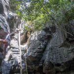 Le CIPO, Magique Spot de Couennes Brésilien