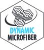 microfibre chausson escalade