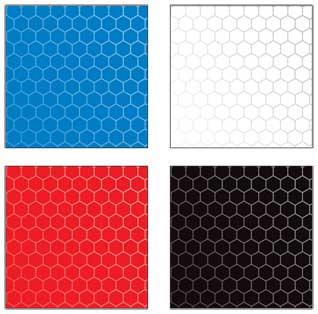 strap eb disponible en 4 couleurs