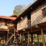 maison rénovée par VietClimb
