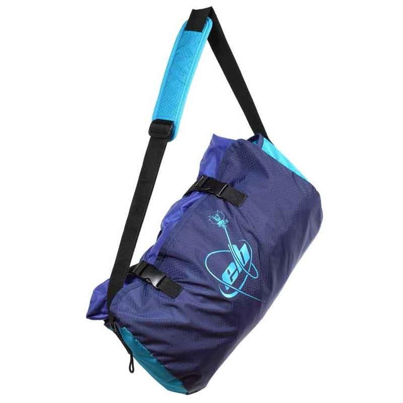 rope bag EB
