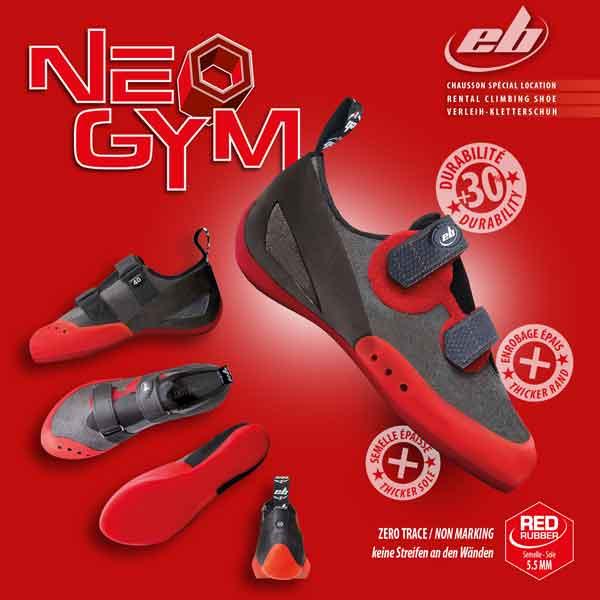 Néo Gym