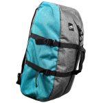 Easy Bag Sac à dos 35l