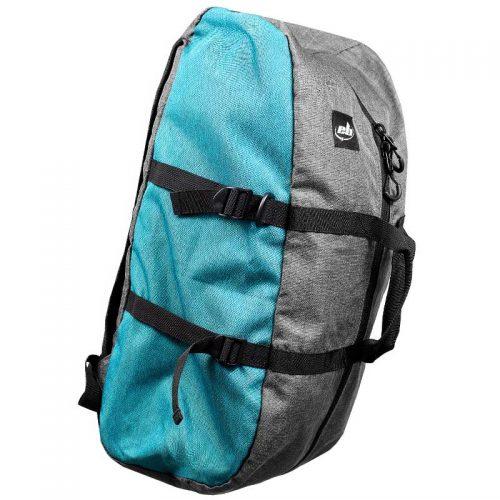sac a dos easy bag