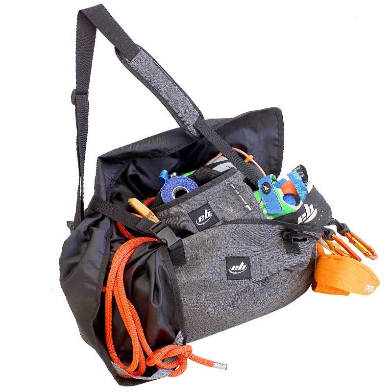 sac materiel pour transport