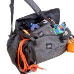 R Bag : Sac à corde 25L